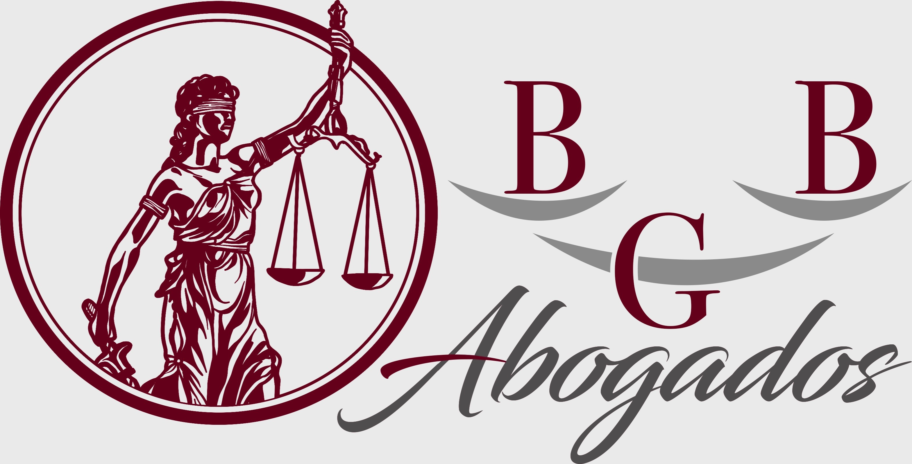 bgbabogados